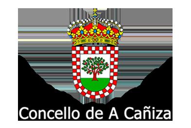 Concello A Cañiza