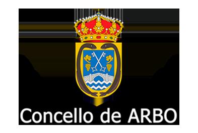 Concello Arbo