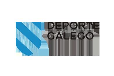 Deporte Galego
