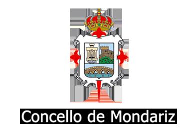 Concello Mondariz
