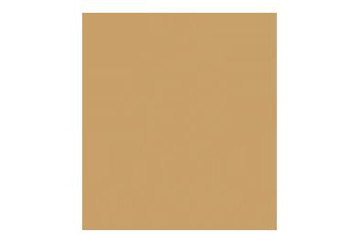 Concello Ponteareas