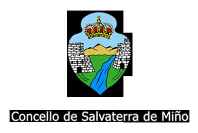 Concello Salvaterra